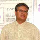 Antonio Miguel Vieira Monteiro