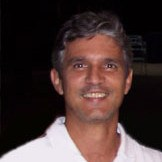 Carlos Alberto Felgueiras