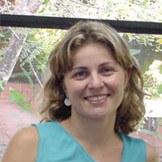 Karine Reis Ferreira