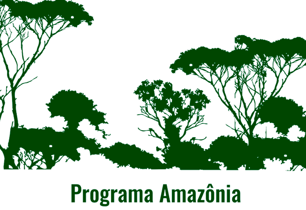 Programa Amazônia