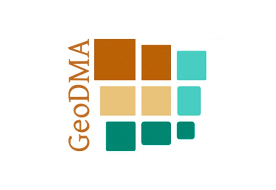 GeoDMA