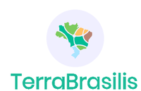TerraBrasilis