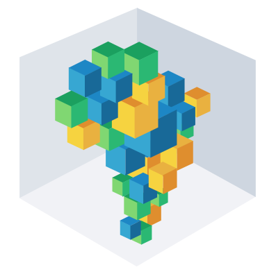 Brazil Data Cube