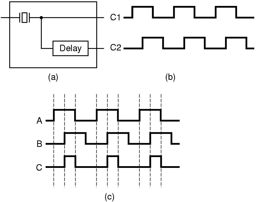 Circuito Xor : Index of ~carlos academicos cursos arqcomp