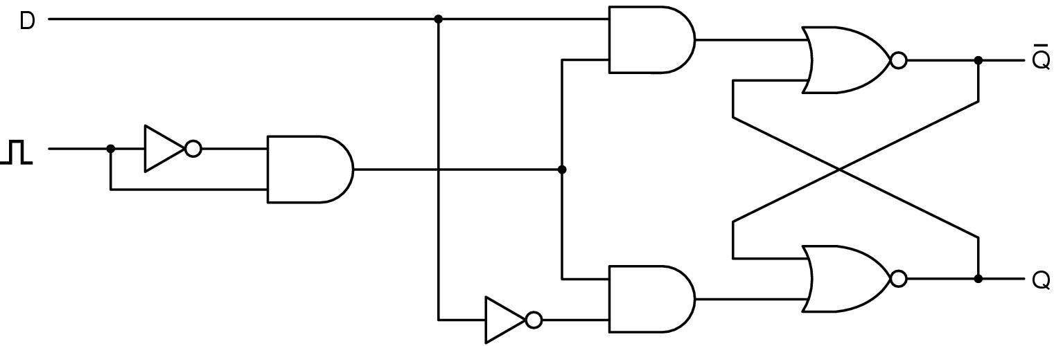 Circuito Flip Flop : Programação em c capítulo
